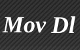 Mov Dl Logo